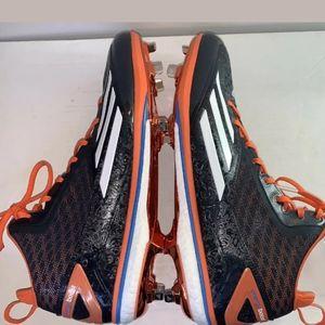 Adidas Energy Boost Giancarlo Stanton 27